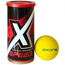 Oxone X3 Speed