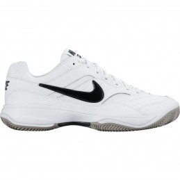 NIKE COURT LITE CLY 845026 100