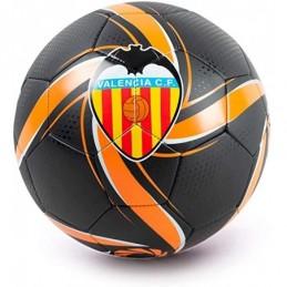 PUMA - Balón De Fútbol...