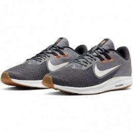 Nike Downshifter 9...