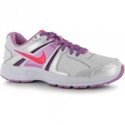 Nike Dart 10 Zapatillas...
