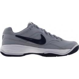 Nike 845021 001 court lite...