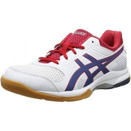Asics Gel-Rocket Zapatillas...