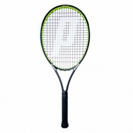 RAQUETA WARRIOR 107T SE