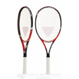 TECNIFIBRE T-Fight 280 ATP...