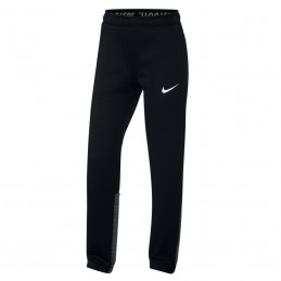 Pantalón Niña Nike Girl's Fall Therma Pant 939526-010