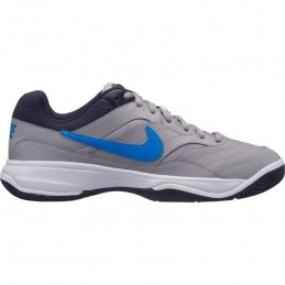 Men's Nike Court Lite...