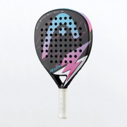 Pala Padel Head Flash