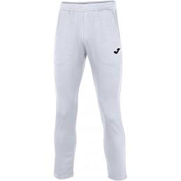 Pantalones Joma CANNES III...