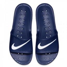 Nike Kawa Shower, Unisex...