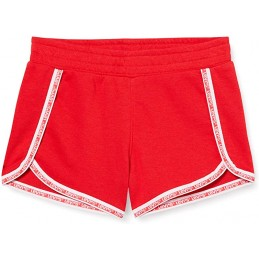 Knit Short Levis