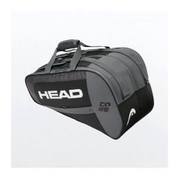Paletero Head Core Padel Combi