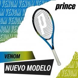 Prince Venom 110 - Raqueta...