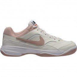 WMNS NIKE COURT LITE CLY...