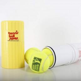 Tenis Ball Saver - Presurizador de pelotas