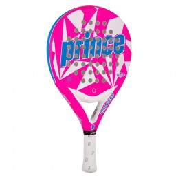 Prince Princess R Light...