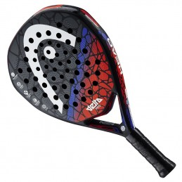 Head Graphene Touch Delta Pro 228108