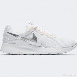WMNS Nike Tanjun 812655-101