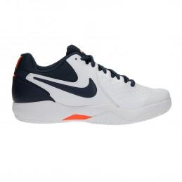 Nike Air Zoom Resistance...