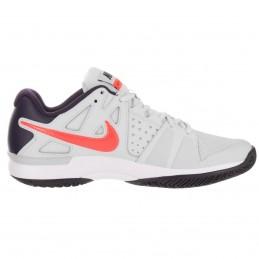 Nike Air Vapor Advantage...
