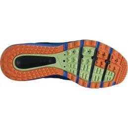 Nike Dual Fusion Trail 652867-403