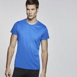 Camiseta Frontenis...