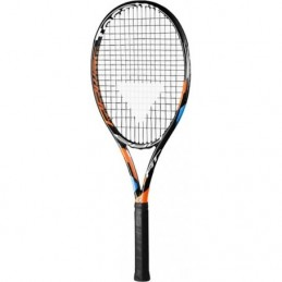 Raqueta Technifibre Fight 280 dynacore  14FI280653