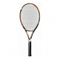 Tecnifibre TFIT 275 SPEED...