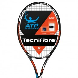 Tecnifibre TFIT 275 SPEED 2018 14fit27582