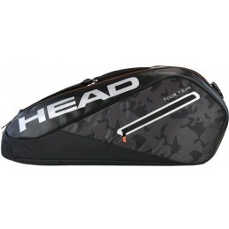 Head TOUR TEAM 6R COMBI 283128