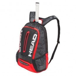 Head TOUR TEAM BACKPACK 283148