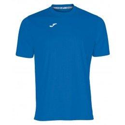 Camiseta Joma Azul o Roja