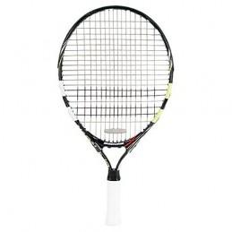Raqueta Junior Babolat Nadal jr 19 140134