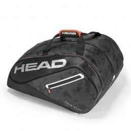 Head Tour team Padel...