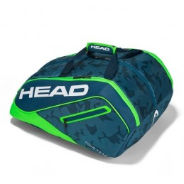 Head Tour team Padel...
