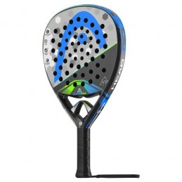 Head Graphene Touch Alpha Pro 228137