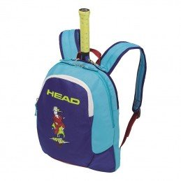 Mochila Head kids backpack...