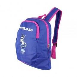 Mochila Head kids backpack 283498