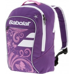 Mochila Backpack Junior Club Purple 753051