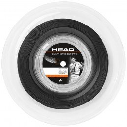 Cordaje Head Synthetic gut...