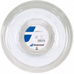 Babolat cordaje Synthetic gut 200m 243121