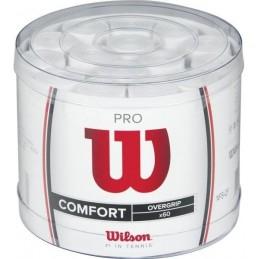 Sobregrip Comfort Pro...