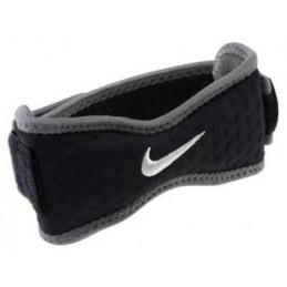 Banda para rodilla Nike Pro...