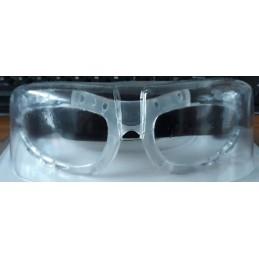 Gafas IKUS...