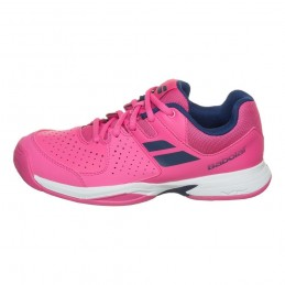 Babolat Pulsion All Court Jr33S18482