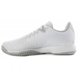 Zapatillas Adidas Barricade court w