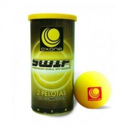 Oxone Swift - Pelotas...