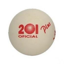 Pelota Olímpica 201 Oficial