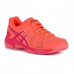 Zapatillas Asics Gel Padel...