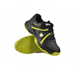 Zapatillas Wilson envy jr WR319560